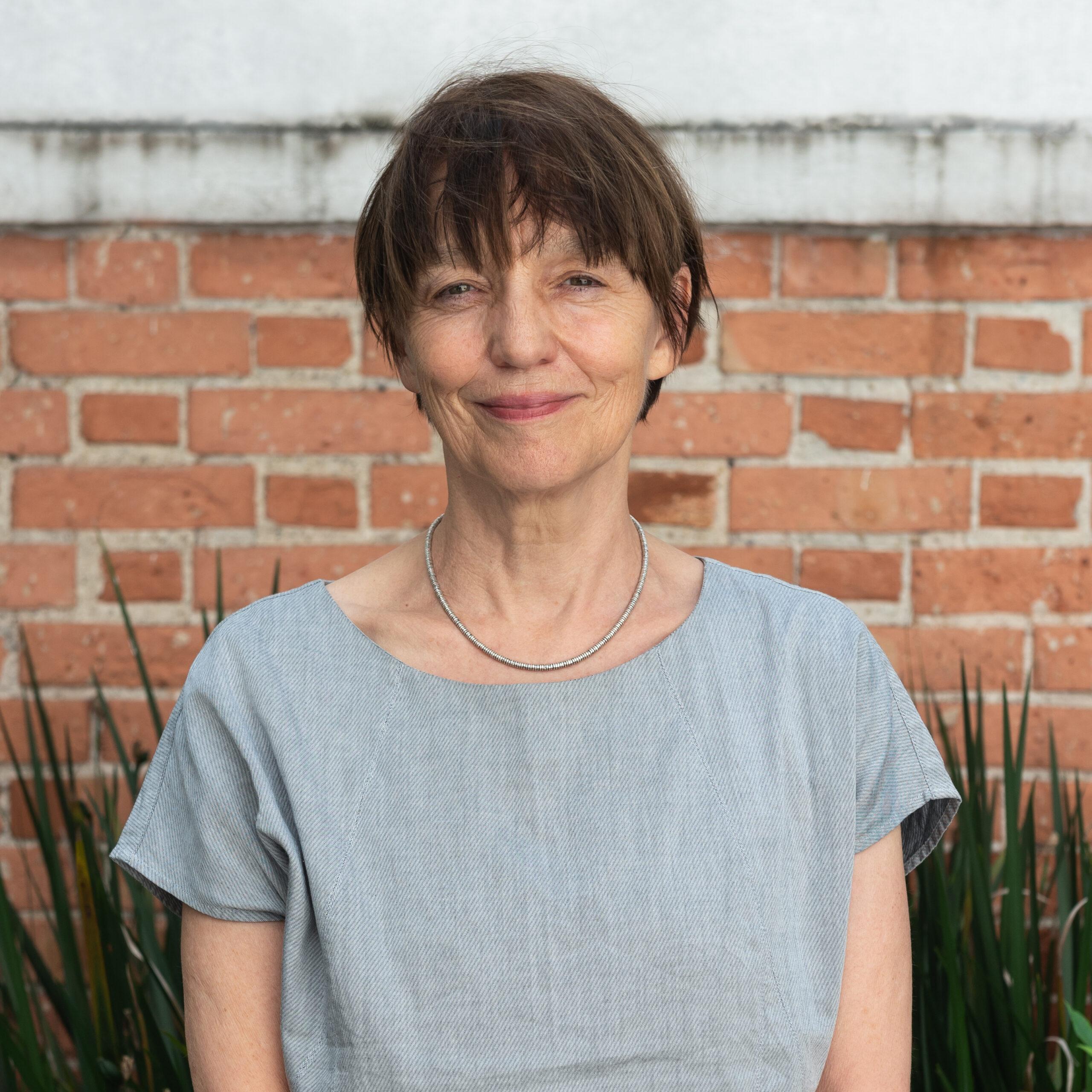 Marianne Braig