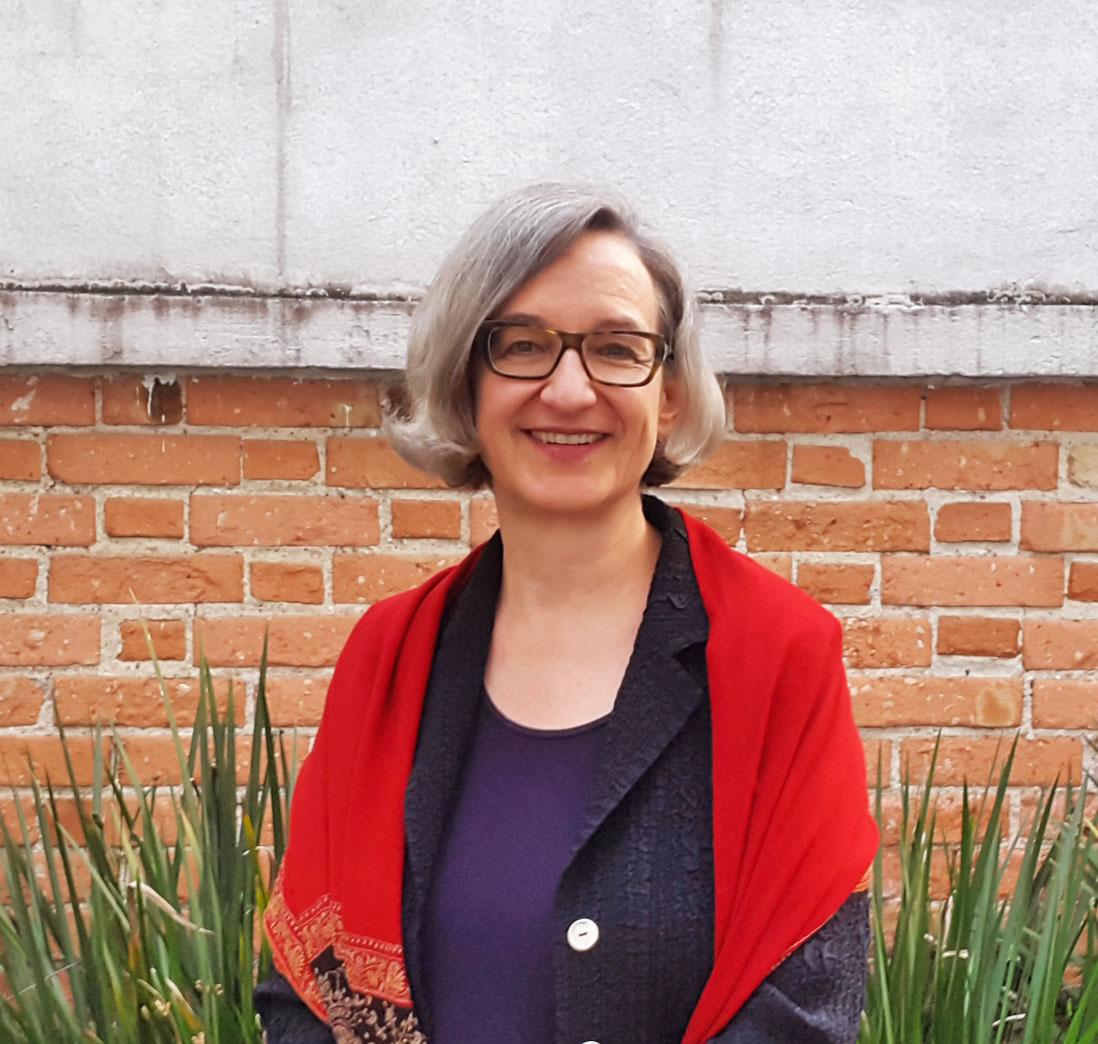 Susanne Klengel