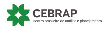 Centro Brasileiro de Análise e Planejamento (São Paulo, Brasil)