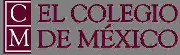 El Colegio de México (Mexico City, Mexico)