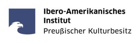Ibero-Amerikanisches Institut (Berlim, Alemanha)