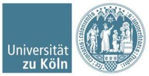 Universität zu Köln (Colônia, Alemanha)