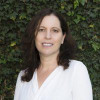 Elisa Speckman