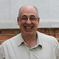 Jeffrey-Lesser-IMG_0667