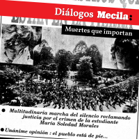 Muertes_cover01