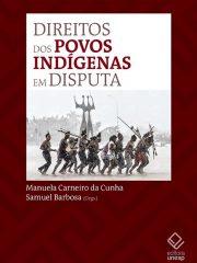capa_livro_manuela_samuel