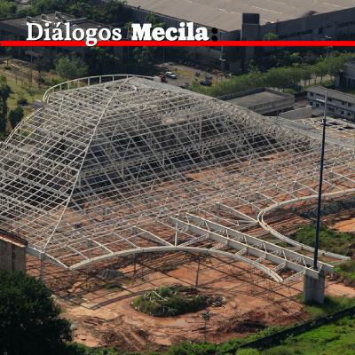 dialogos-mecila-Cover-art-12-no-title